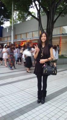 土屋太鳳オフィシャルブログ「たおのSparkling day」Powered by Ameba-写真二。.jpg