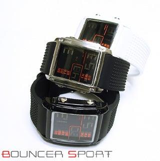 $物欲☆通販パラダイス-ユニセックス腕時計