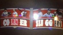 nash69のMLBトレーディングカード開封結果と野球観戦報告-2010tt6-1