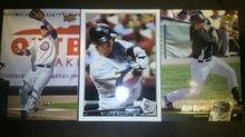 nsh69のMLBトレーディングカード開封結果と野球観戦報告-2010092422030000.jpg
