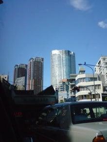 沖縄・愛でいっぱいの地球-100925_1157~01.jpg