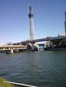 沖縄・愛でいっぱいの地球-100925_1353~03.jpg