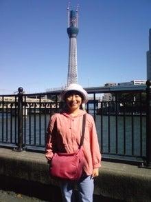 沖縄・愛でいっぱいの地球-100925_1354~01.jpg