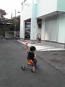 ☆イポラニハワイブログ☆-100925_1543~01.JPG