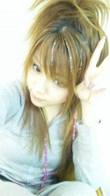 田中れいなオフィシャルブログ「田中れいなのおつかれいなー」Powered by Ameba-100925_174444.jpg