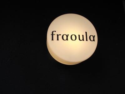 【たんぽぽの惑星】-fraoula