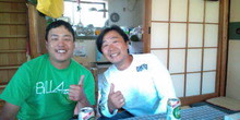 hiroyuki234さんのブログ-20100925111826.jpg