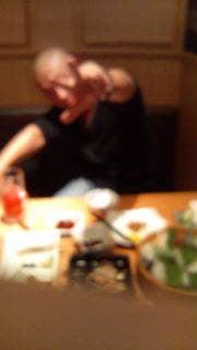 アセロラジュース~DiggyでDelusion LIFE~-20100925010725.jpg