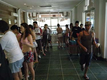 横浜発 驢馬人の美食な日々-CocosIsland24