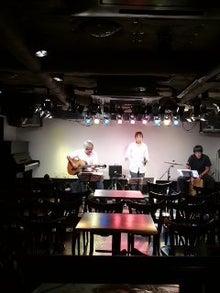 瓦川 ユミのブログ-100926_1153~01.jpg