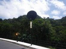 小笠原エコツアー 父島エコツアー         小笠原の旅情報と小笠原の自然を紹介します-台風12号