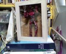 腐ってやがる・・・ぷログ-木箱