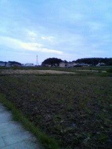 ☆蘭ラン日記☆ -2010092617310000.jpg