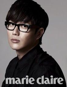 $ふうにゃんの韓国芸能ニュース発信ブログ-ソン・シギョン