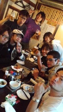 サザナミケンタロウ オフィシャルブログ「漣研太郎のNO MUSIC、NO NAME!」Powered by アメブロ-100926_1614~01.jpg