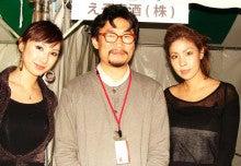 日本テキーラ協会会長 林生馬 official blog