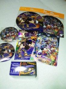TOKYO Disney RESORT LIFE-DVC00215.jpg