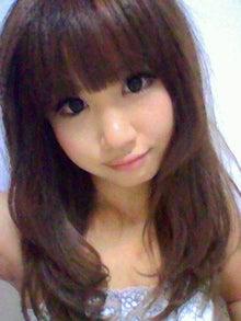 高崎さおりのドクモカフェブログ-20100926223157.jpg