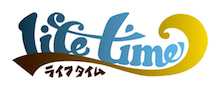 $lifetimeブログ 一期一会-lifetime diving service