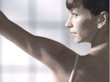 <b>ポリーナ</b>・セミオノワ CM|Ballet ☆ バレエ
