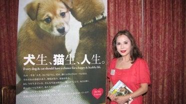 デヴィ夫人オフィシャルブログ「デヴィの独り言 独断と偏見」by Ameba