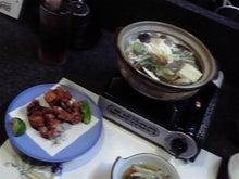 しろたま Dessert time~☆-2010092718190000.jpg