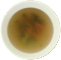 RYUZU【リューズ】マガジン-soupジャケ