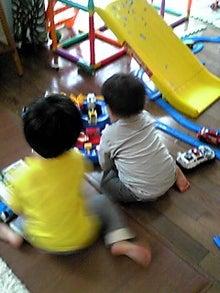 ☆イポラニハワイブログ☆-100927_1508~01.JPG