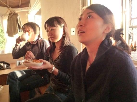 $リノベーションで北海道の豊かな暮らし-札幌リノベーション住宅、バーベキュー