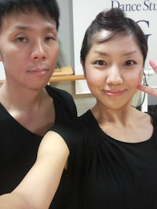 INFINITE BLAST ~Dance is my Life~-2010092720310000.jpg