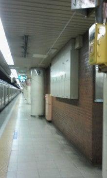 Verde Rayo 管理人Blog~緑風~-100928_1155~01.jpg