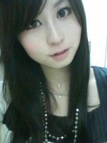 ☆峰 由樹Blog☆-2010092813040000.jpg