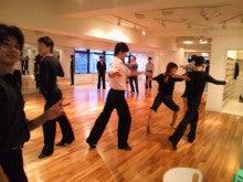 ◇安東ダンススクールのBLOG◇-9.28 3