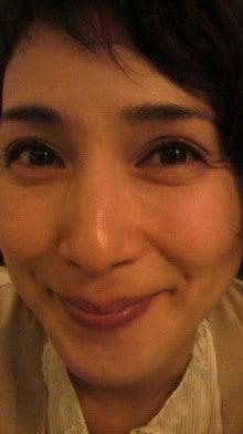 木梨憲武オフィシャルブログ「木梨サイクルオフィシャルブログ」Powered by Ameba-2010092818520000.jpg