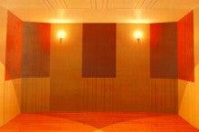 名古屋の、オーディオルーム・ホームシアター・防音、新築・リフォーム工事・解体工事全般/寿工業社長 庭瀬のブログ