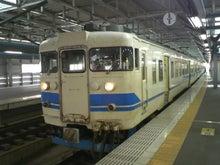 酔扇鉄道-TS3E9331.JPG