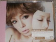 あゆ好き2号のあゆバカ日記-「L」DVD付