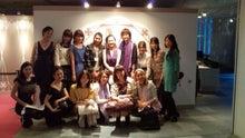 グラニータのブログ   〜堀切由美子のファッション・ビューティー・パーティー メモ〜-F1000768.jpg