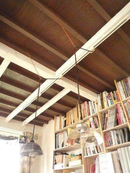 $リノベーションで北海道の豊かな暮らし-札幌リノベーション住宅、DIY家具