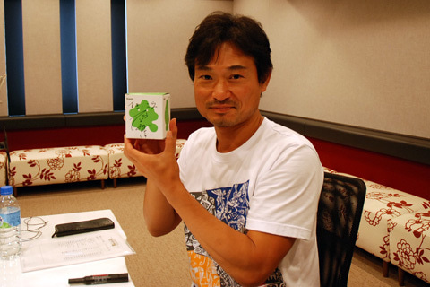 てらそままさき - Masaki Terasoma