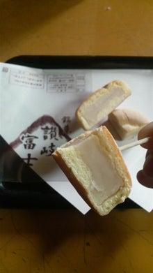 お菓子屋ぷくちゃんのあまーい日記-2010092912490000.jpg