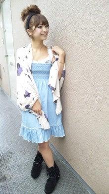 $池田泉オフィシャルブログ Powered by Ameba
