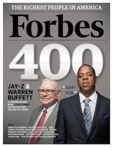 $HIPHOP-TOWN'S BLOG-forbes jayz