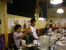 筑紫丘63rd.大運動会 黄ブロック