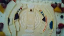 東京・中野の占い師「富士川碧砂の占いの小部屋」-SN3B0295.jpg
