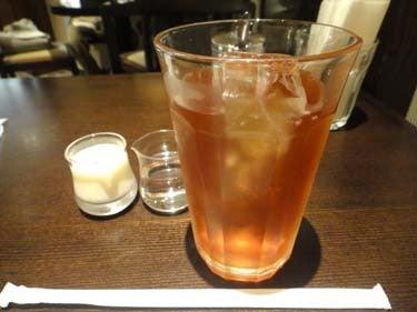 横浜発 驢馬人の美食な日々-CanardHonten04