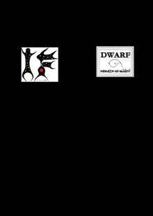 DWARF日記-IFベロ.jpg