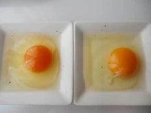 大淀町nanaのブログ-MICA卵