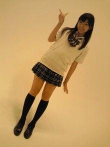 三森すずこオフィシャルブログ「MIMORI's Garden」-2010081320040000.jpg