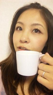 インリン・オブ・ジョイトイ オフィシャルブログ「-愛のエロテロリズム-」powered by アメブロ-100927_224650.jpg